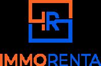 Logo-Immorenta-original